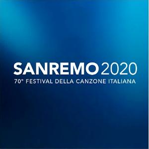 70° FESTIVAL DI SANREMO, DAL 4 ALL'8 FEBBRAIO 2020, DAL TEATRO ARISTON A CASA SANREMO E IN TUTTA LA CITTÀ